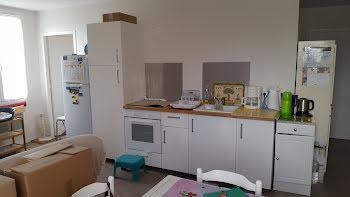 appartement à Castelnau-de-Médoc (33)