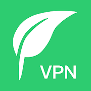 VPN - GreenVPN Unlimited Free Proxy