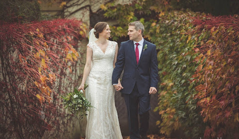 Wedding photographer Napier (EvaBradley). Photo of 19.07.2018