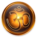 Aarti Collection Free icon