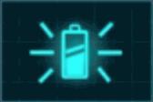 ディスチャージ電池