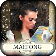 Mahjong: Home Sweet Home 2