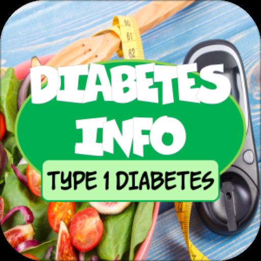 1 diabetes hoito