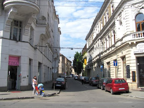 Photo: (2011.08.15)