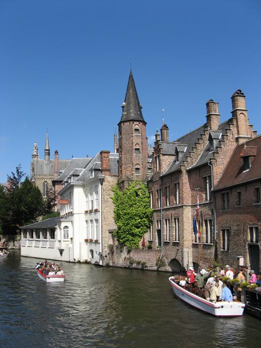 Bruges di alex84