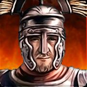 Castles and Kingdoms: War Fire