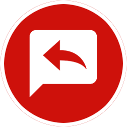 recruit-gigs-icon-communicate