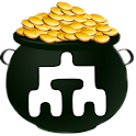 Pot Splitter icon
