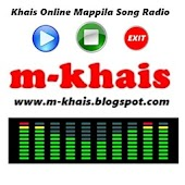 Khais  Mappila Song  Radio