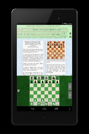 Chess Book Study Free 2.8.5 5