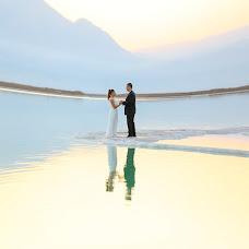 Wedding photographer Shlomi Zur (zur). Photo of 30.01.2014