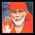 Sai Mantraa - Om Sai Ram icon