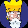 Oyuncu Amca - Her Gün Ücretsiz Oyunlar icon