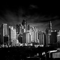 Bangkok di