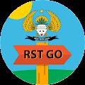 RST GO - RST dr. Soedjono Magelang