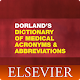 Dorland`s Medical Acronyms and Abbreviations Download for PC Windows 10/8/7