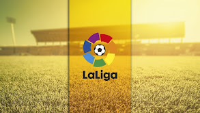 Spanish Primera Division Soccer thumbnail