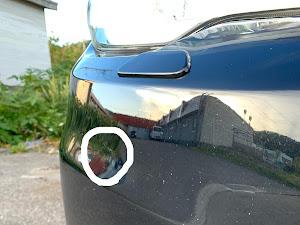 フォレスター SJ5 2.0i-L EyeSightのカスタム事例画像 がーすーさんの2019年09月22日16:59の投稿