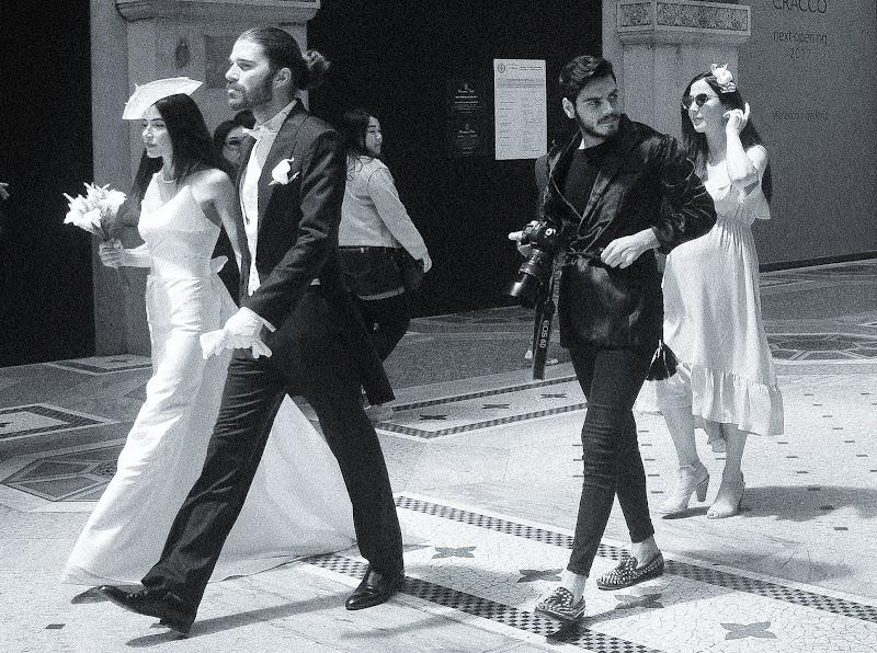 Wedding Day di emanuela_terzi