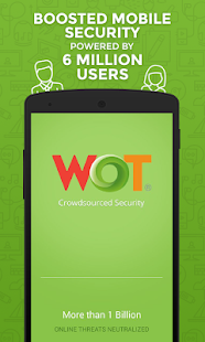 Mobile Security & Protection- screenshot thumbnail