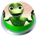 Dame tu cosita button APK