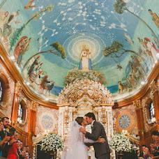 Wedding photographer Mario Lima (mariolima). Photo of 07.04.2015