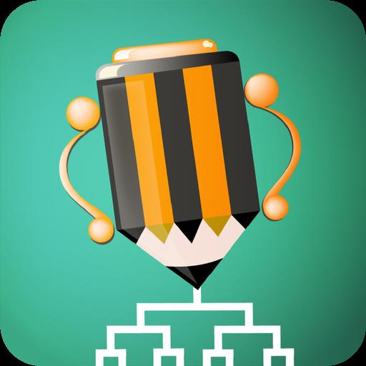 Bolla 比赛支架制造商 運動 App LOGO-APP試玩