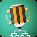 Bolla Tournament Bracket Maker icon