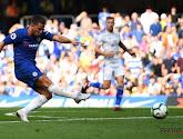 John Terry dit qu'Eden Hazard est le meilleur joueur en Premier League et dans le Monde