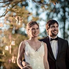 Fotógrafo de bodas German Bottazzini (gerbottazzini). Foto del 22.09.2017