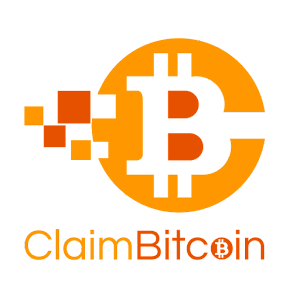 Claim Bitcoin - Mobile Faucet