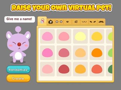 Happy Pet Story: Virtual Pet Game Mod Apk (Unlimited Money) 10