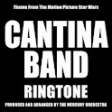 Cantina Band Ringtone icon