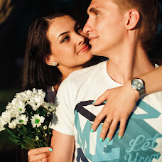 Wedding photographer Nurlan Aldamzharov (nurlanzharov56). Photo of 21.06.2015