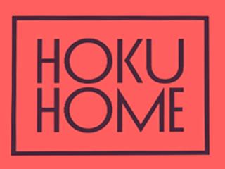 logo Hoku Home
