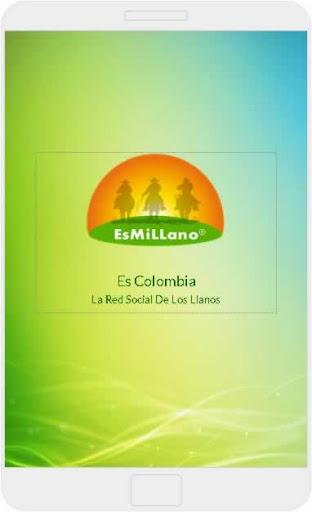 EsMiLlano