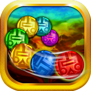 Marbles Shoot for PC and MAC