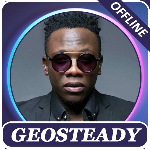 Geosteady songs, offline - Aplikasi di Google Play