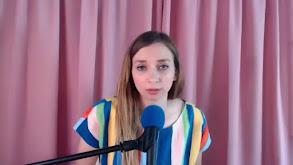 Lauren Lapkus thumbnail