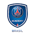 PSG Academy - Aluno icon