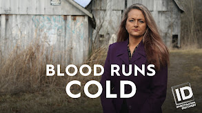 Blood Runs Cold thumbnail