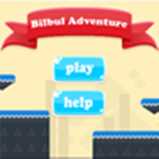 Download Bilbul adventure For PC Windows and Mac apk screenshot 3