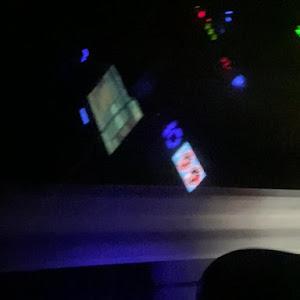 アルトワークス HA21S 平成10年式FF のカスタム事例画像 しろへび(鈴木旧車倶楽部)さんの2021年02月03日22:35の投稿