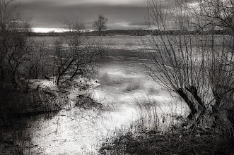 Photo: Riverside Mood 02