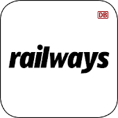 railways Magazin