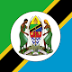 Constitution of Tanzania Download on Windows