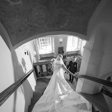 Wedding photographer Katarina Pashkovskaya (pashkovskaya). Photo of 29.07.2018