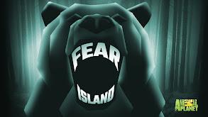 Fear Island thumbnail