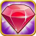 Jewel Star 2020 icon