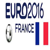 Download EURO 2016 france soccer APK for Laptop